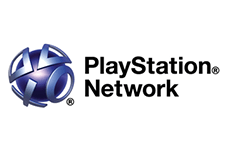 Playstation Network Výpadek